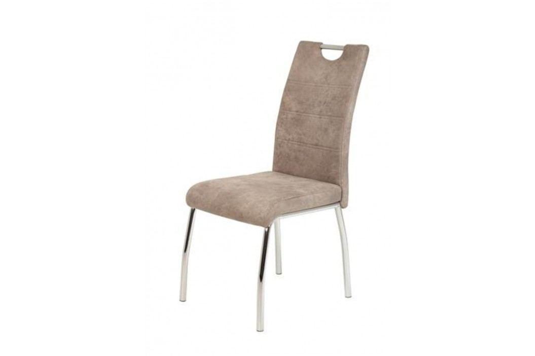 Sconto Jídelní židle SUSI S béžová