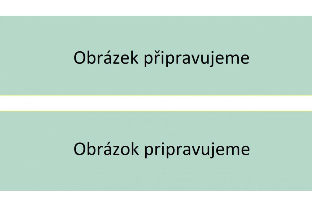 Sconto Regál/knihovna OPTIMUS 35-001 buk