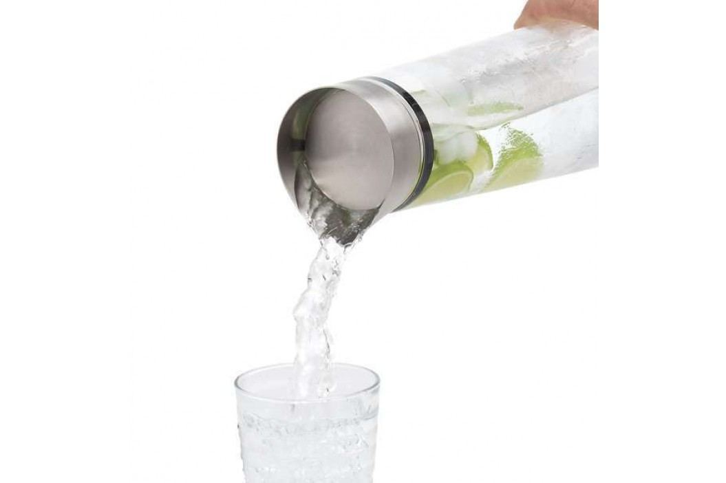 Blomus Karafa na vodu 1,5 l Acqua