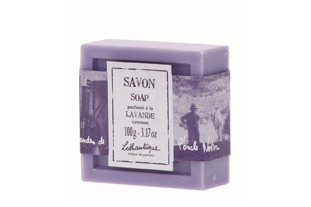 Mýdlo Levandule Lothantique, 100 g