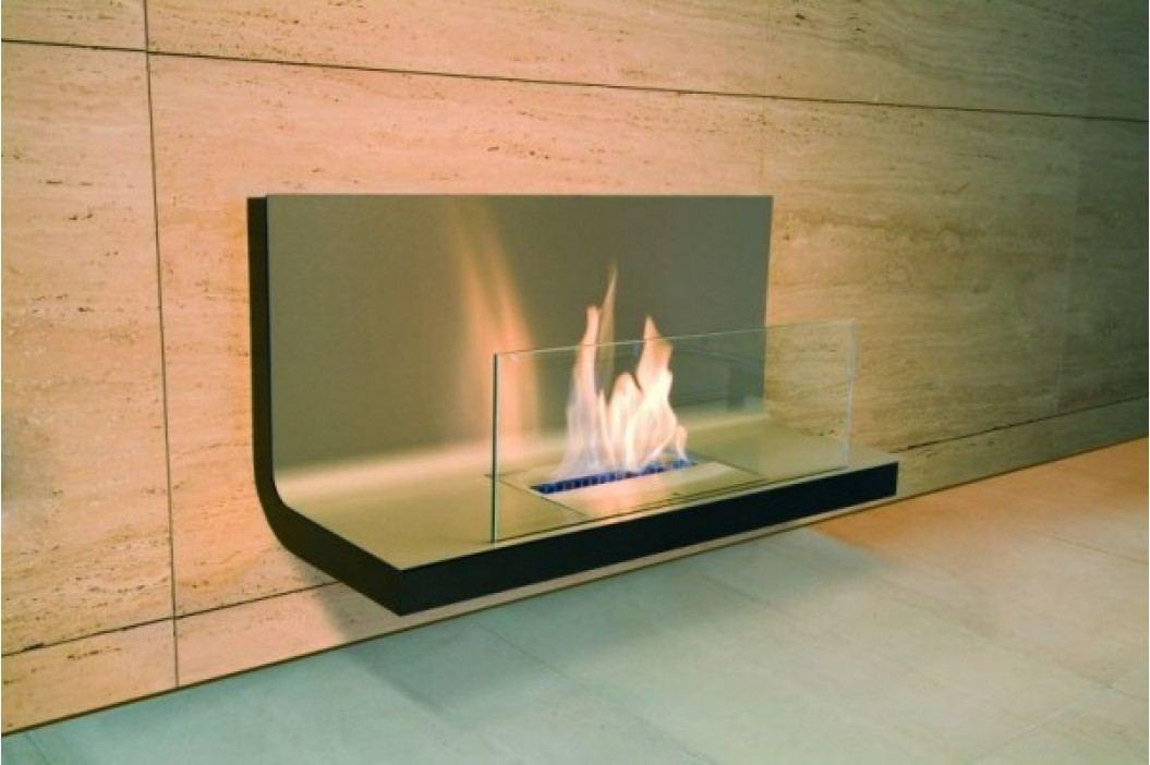 Radius Biokrb Wall Flame I. /A