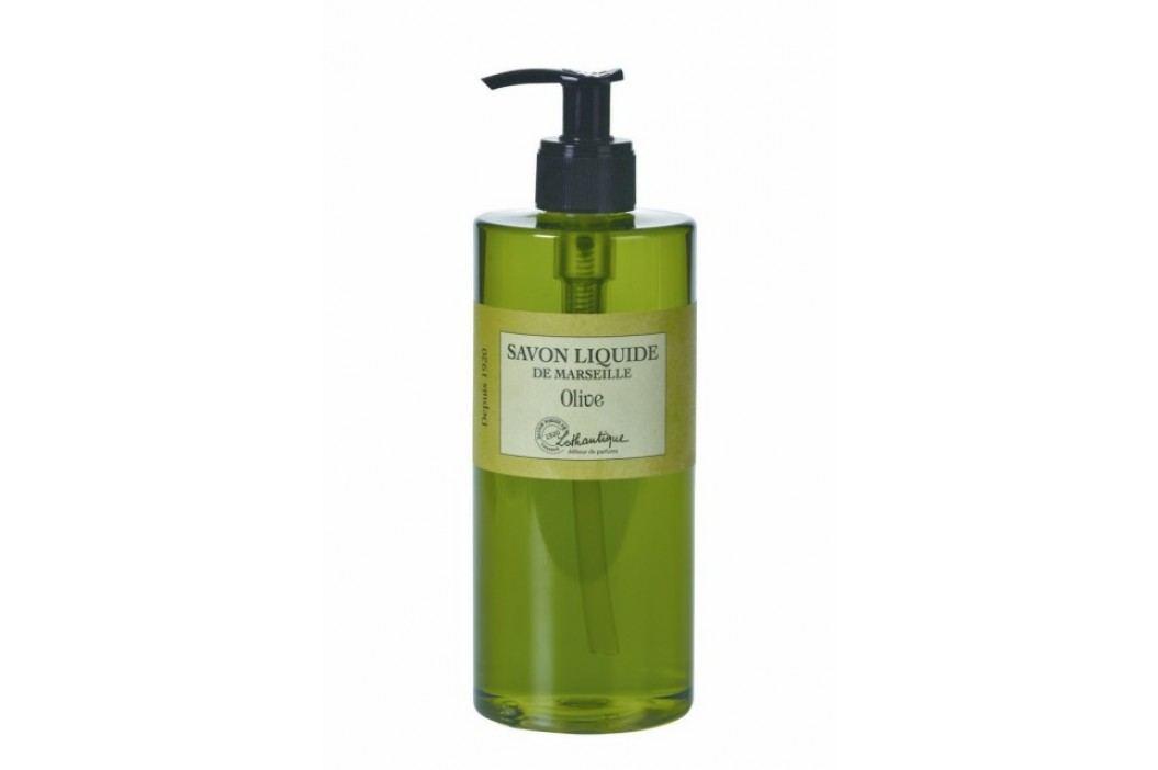 Tekuté mýdlo Lothantique OLIVE, 500 ml obrázek inspirace