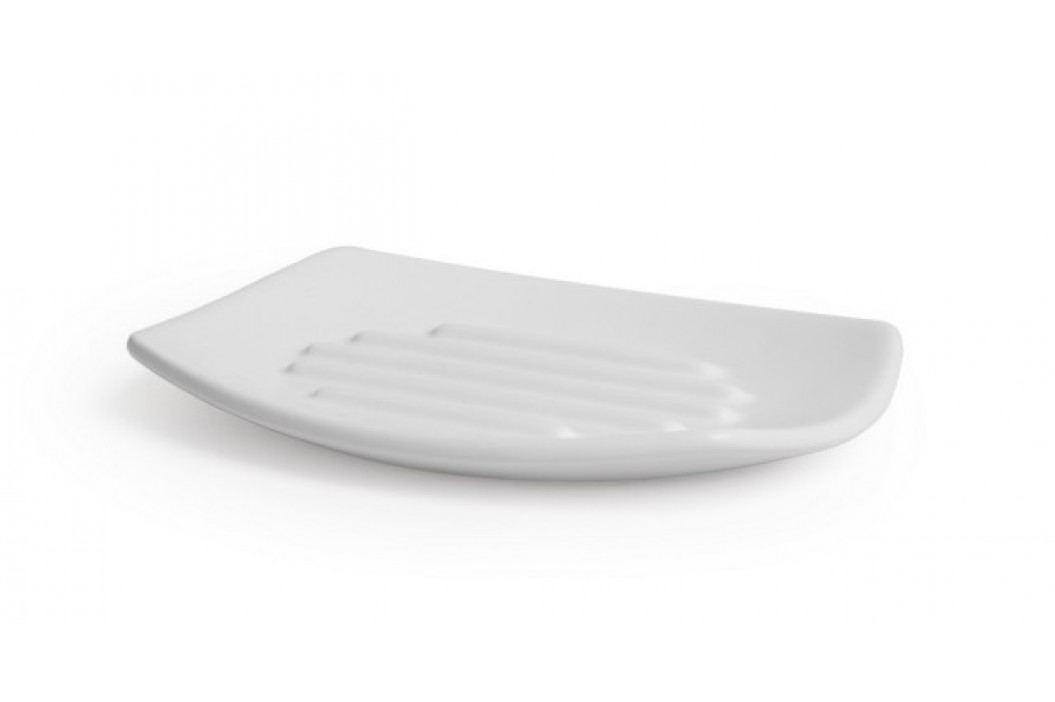 Miska na mýdlo Umbra CORSA - bílá