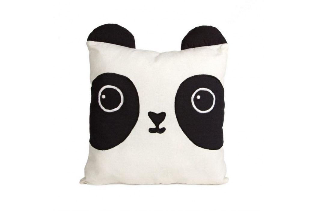 Polštář Sass & Belle Aiko Panda Kawaii Friends
