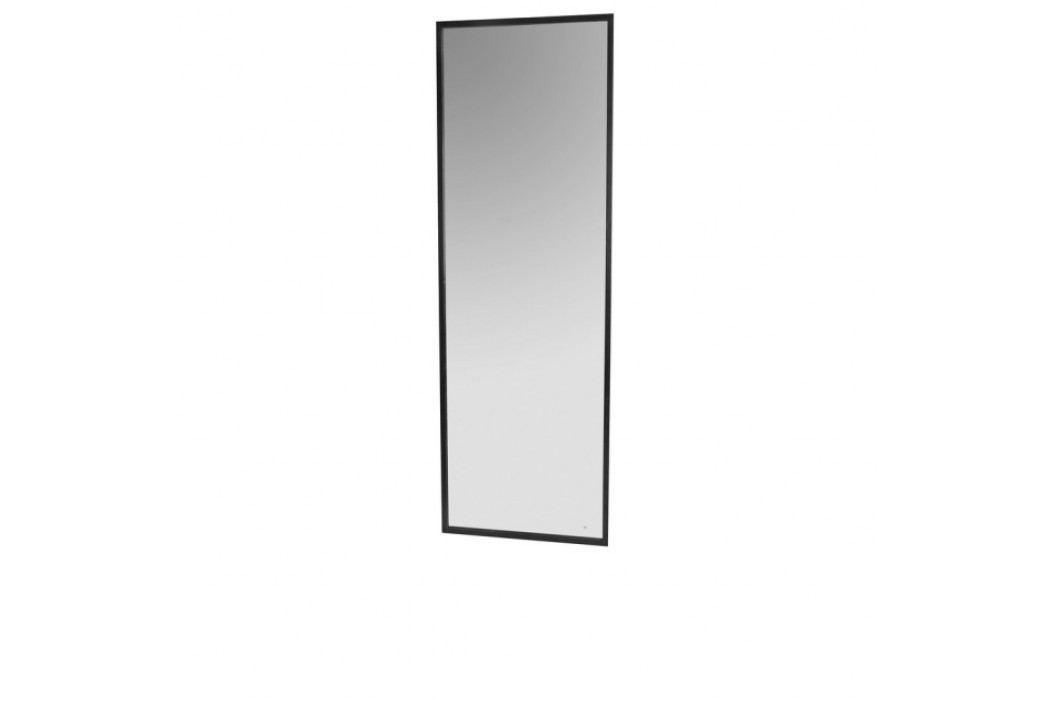 Zrcadlo 60x180 cm Broste TALJA - černé