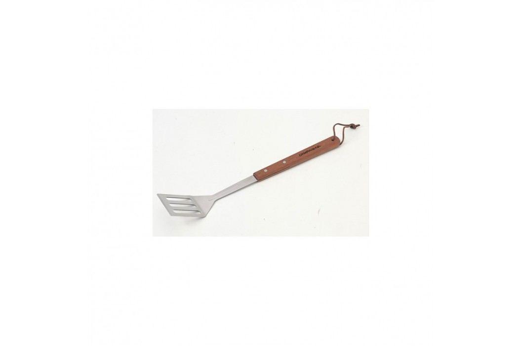 Obracečka s prodlouženou dřevěnou rukojetí Campingaz
