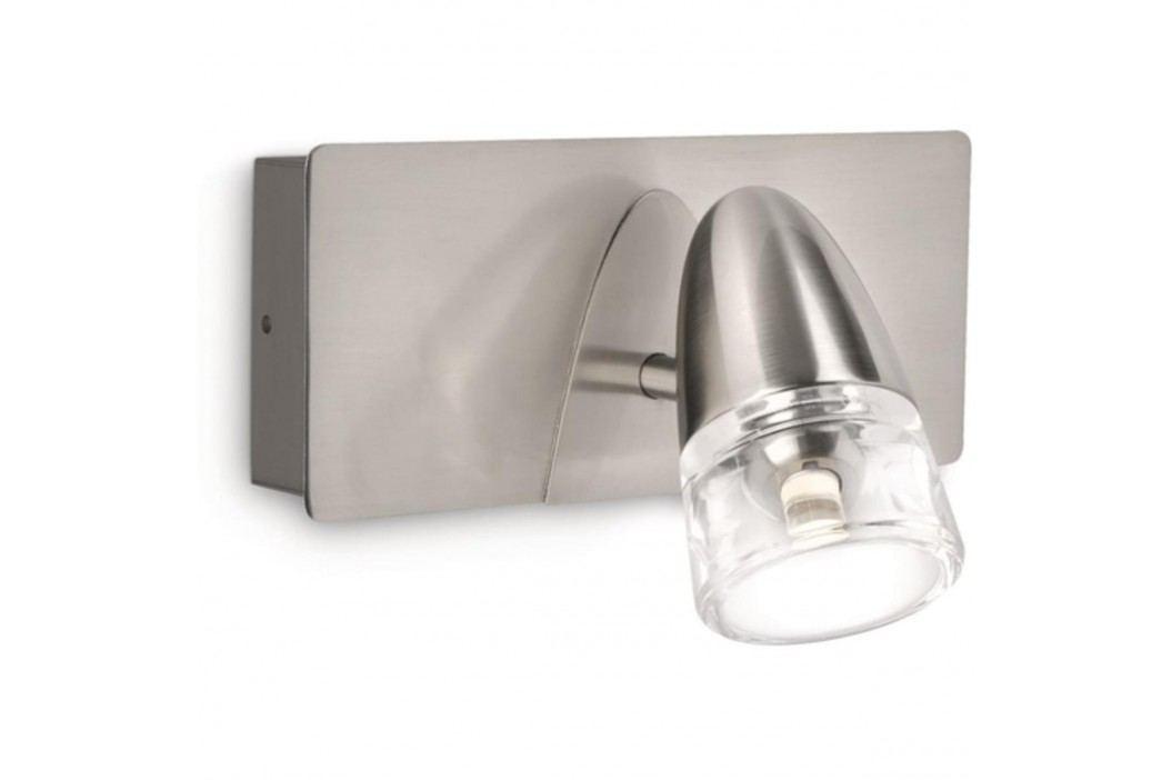 Philips MyLiving OREGON 45578/17/16 nástěnné LED svítidlo