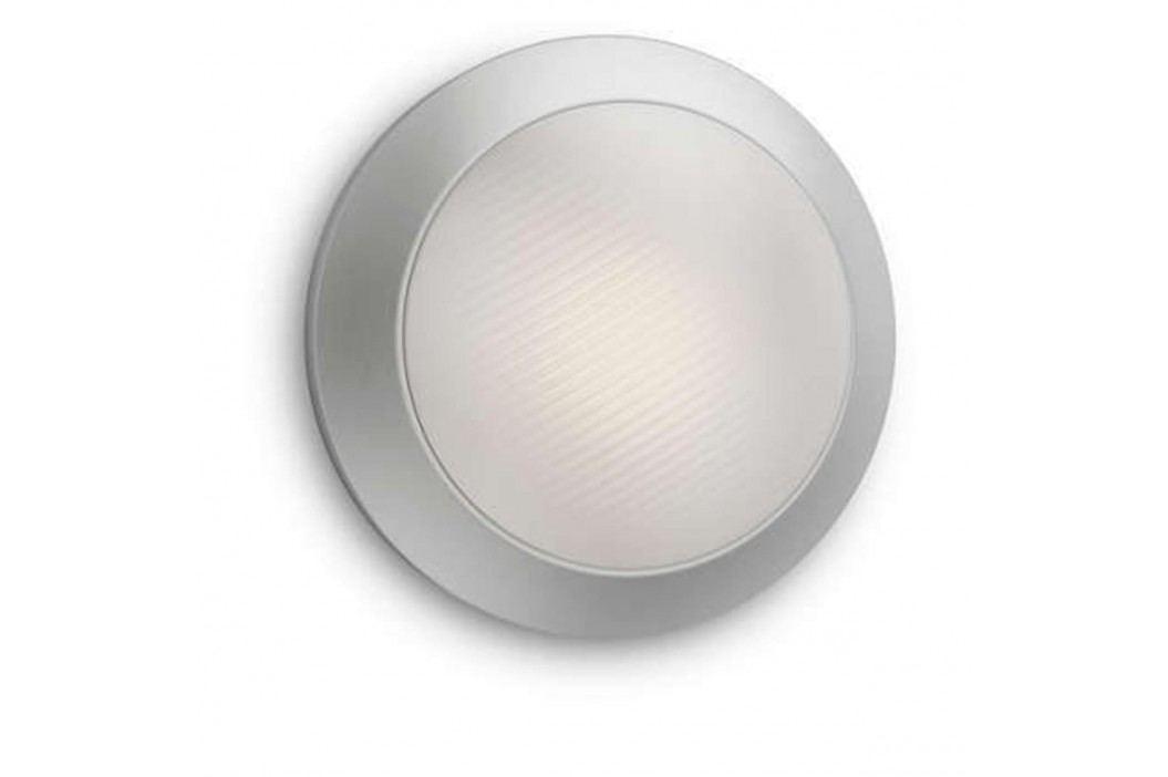 Philips HALO 17291/47/16 nástěnné svítidlo LED