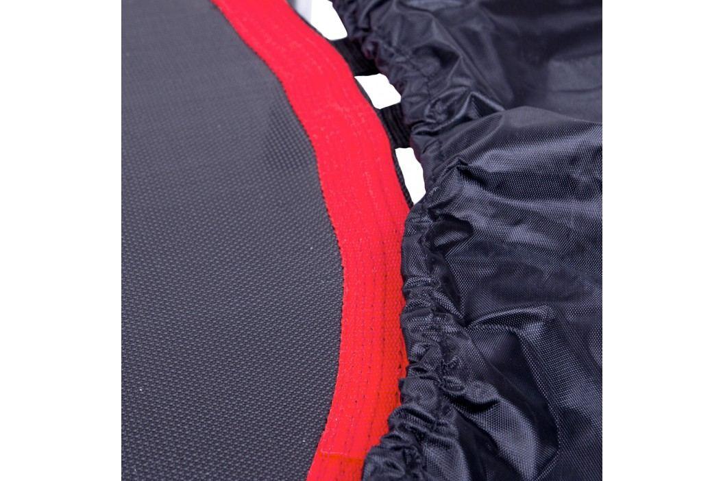 inSPORTline PROFI 122 cm