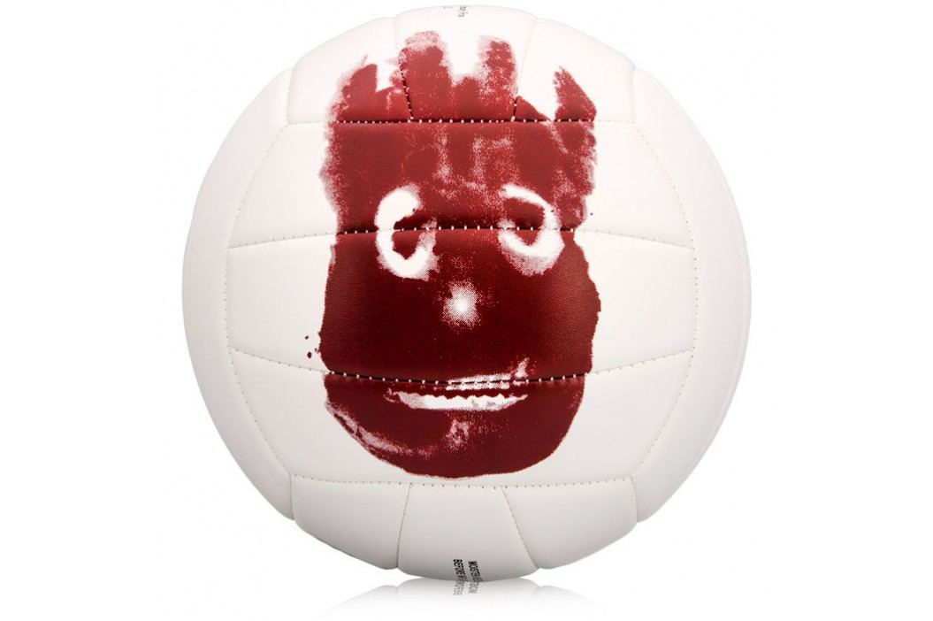 Wilson Cast Away WTH