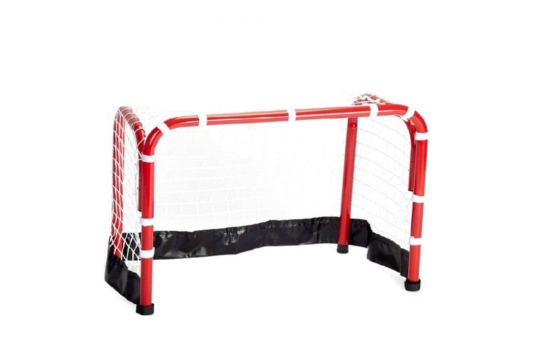 Spartan Hockey Goal 60x45 cm
