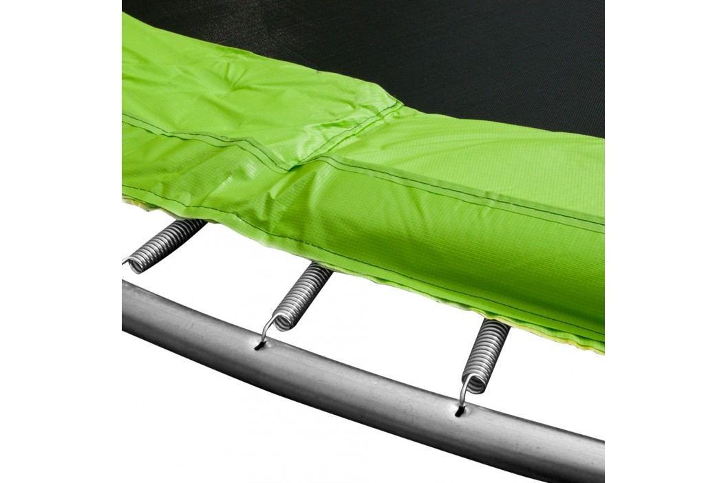 inSPORTline Froggy PRO 366 cm