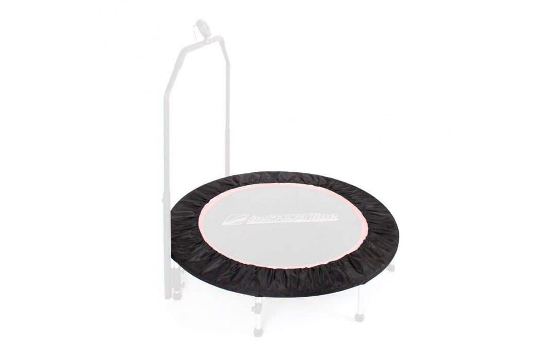inSPORTline Kryt pružin na trampolínu Digital 140 cm