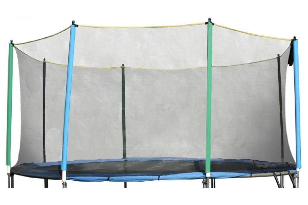 inSPORTline bez tyčí k trampolínám 244 cm - na 6 tyčí