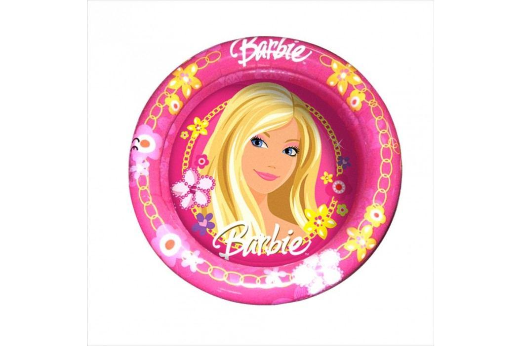 Barbie BARBIEdětský nafukovací bazének 61x15 cm