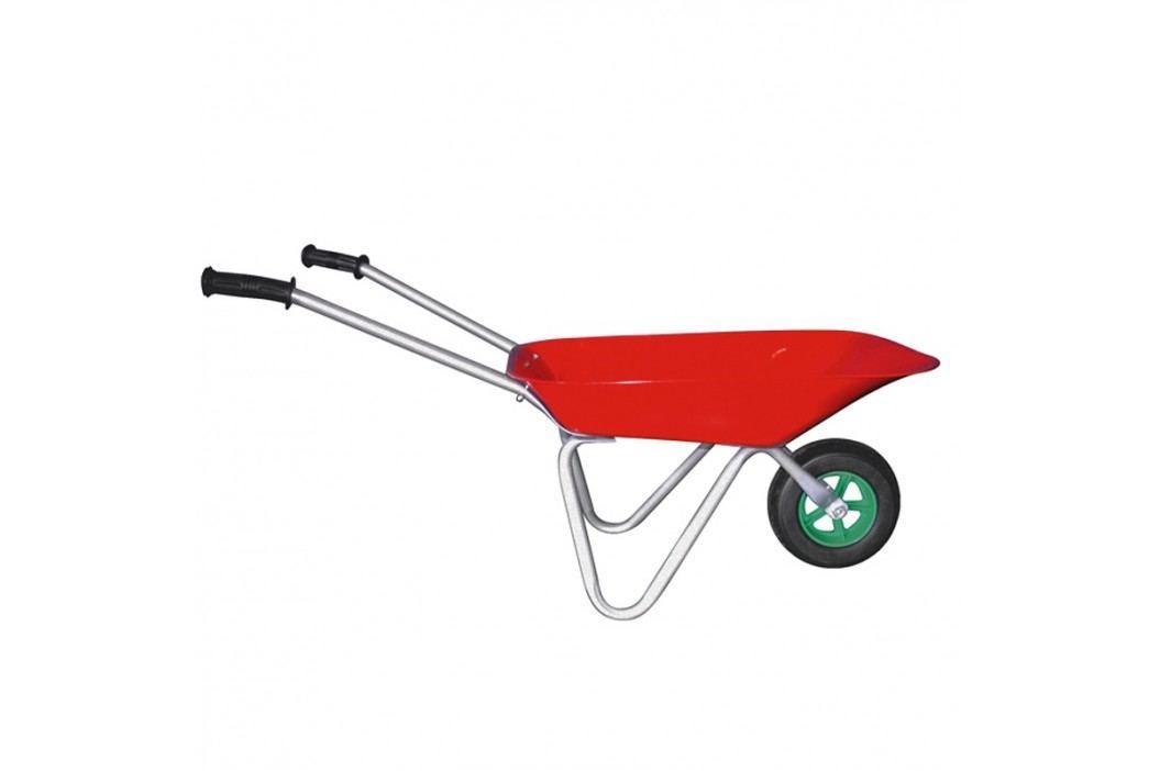 WORKER Wheelbar