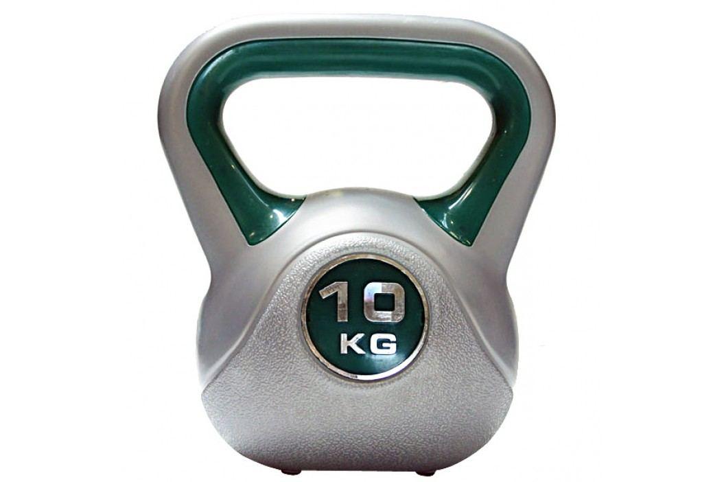 inSPORTline Vin-Bell 10kg