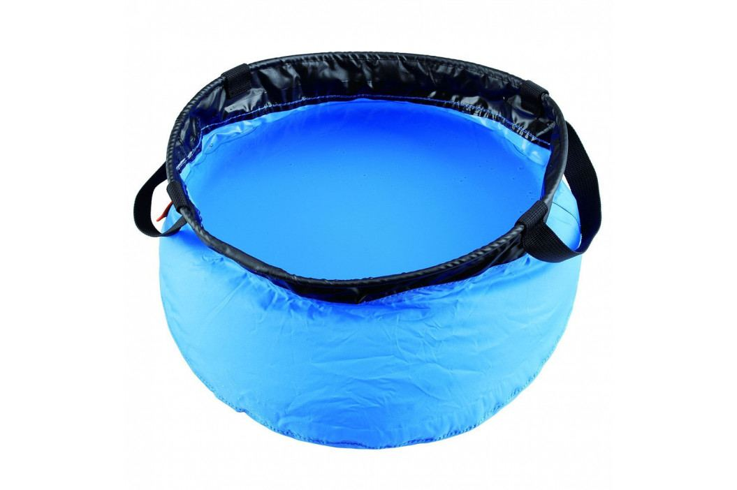AceCamp Nylon Basin 15l