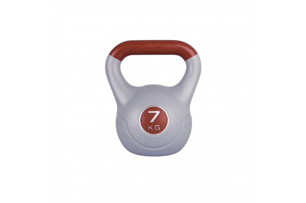 inSPORTline Vin-Bell 7 kg