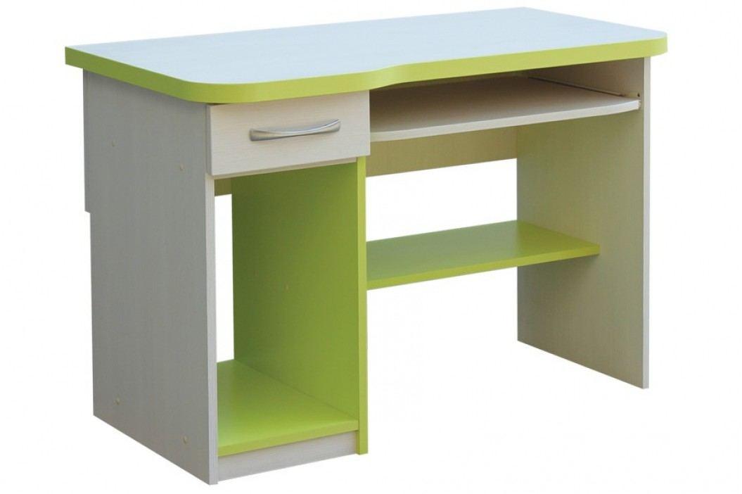 Počítačový stůl FRED C006