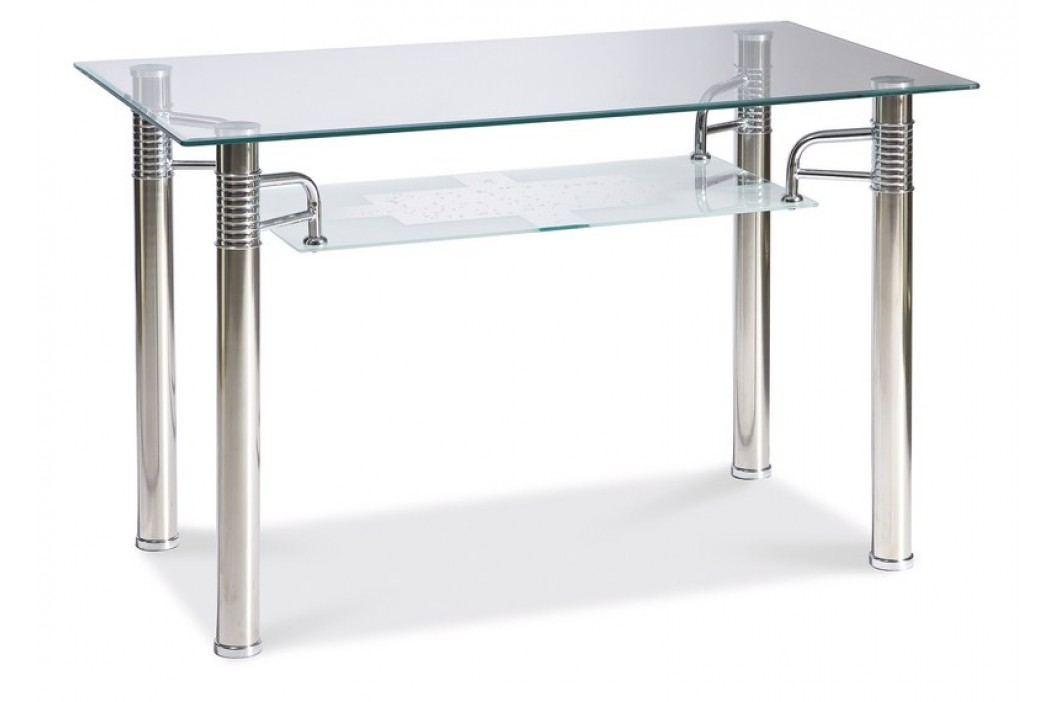 Jídelní stůl RENI A 120x65 obrázek inspirace