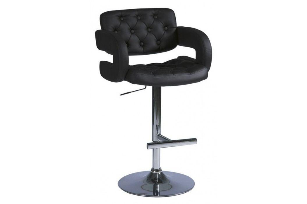 Barová židle KROKUS C-141 obrázek inspirace