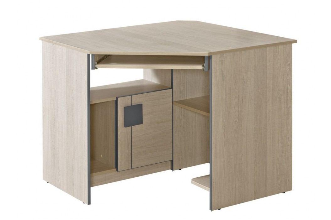 GIMMI G11 pracovní stůl rohový