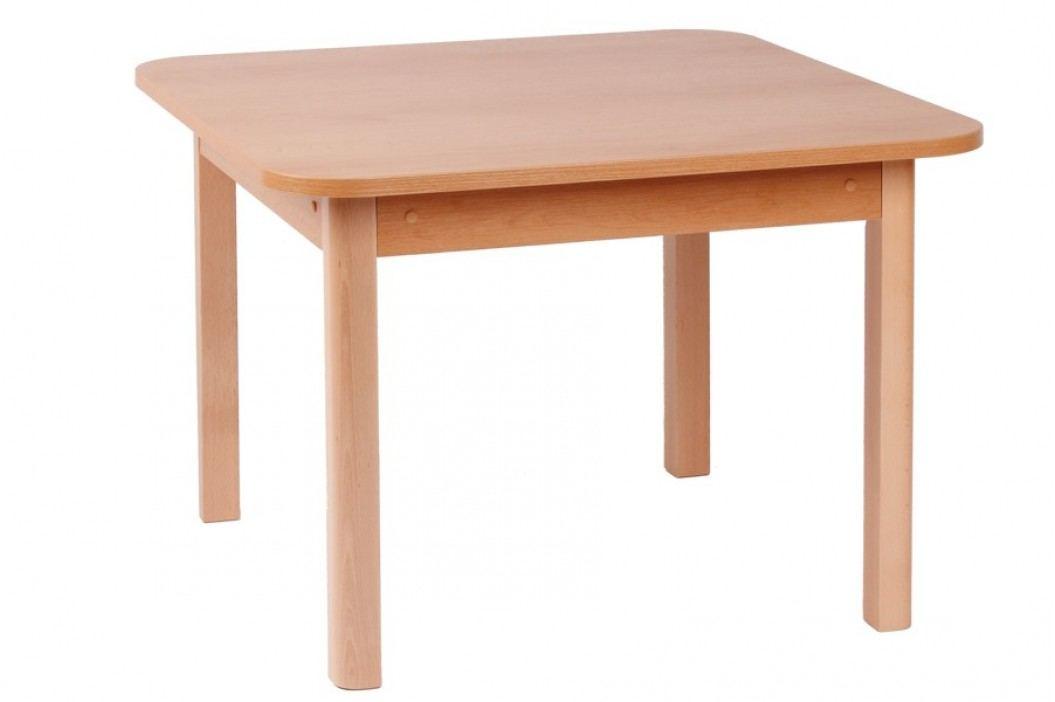 Mini stůl KARLÍK S519