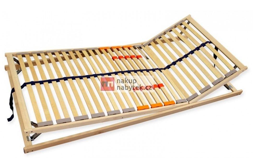 Rošt ORION flex HN T8 š.80-100 cm