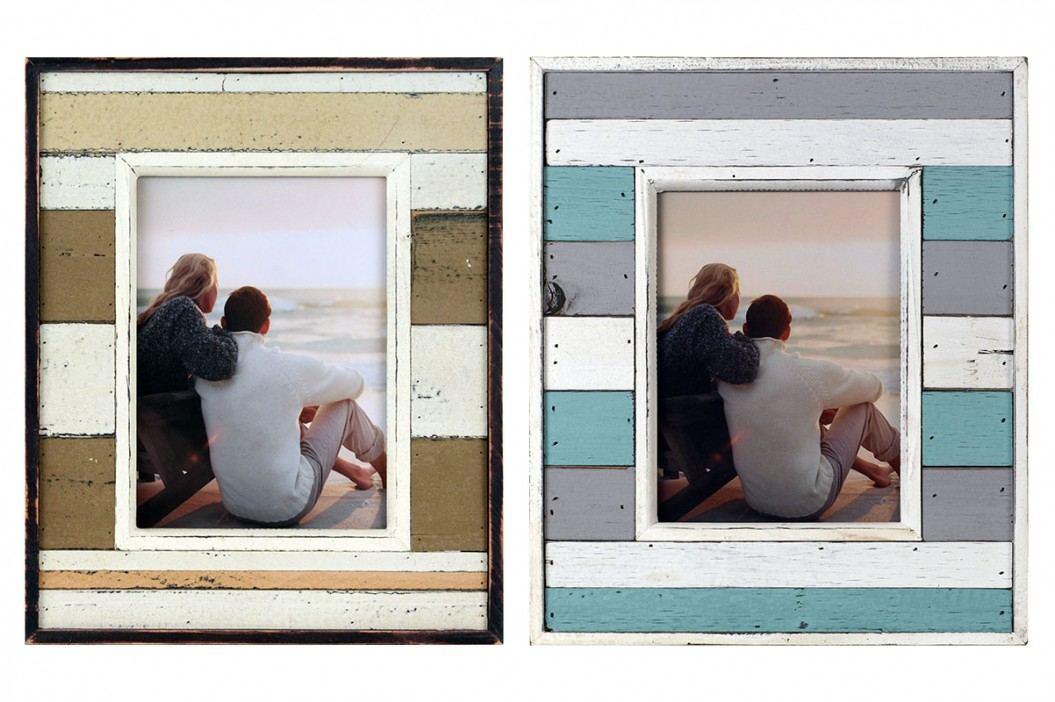Fotorámeček vnitřní foto 15*21cm D73126-A
