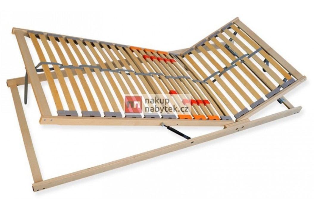 Rošt ORION HN T5+Np 120x200 cm