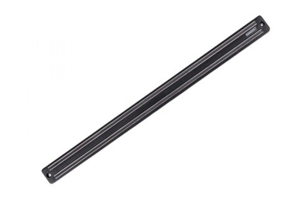 Lišta na nože magnetická CULINARIA 49 cm