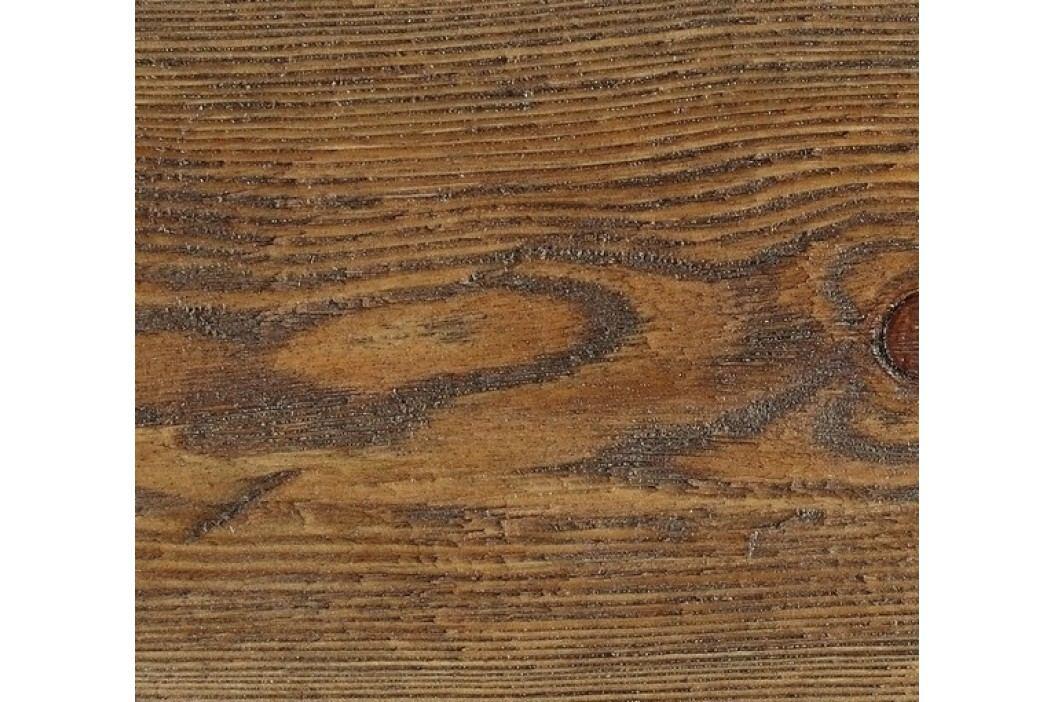 Psací stůl v klasickém dekoru jasan světlý typ I16 KN089
