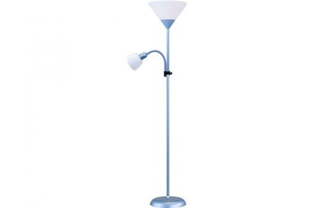 Lampa stojací KONY 178 x 23 cm