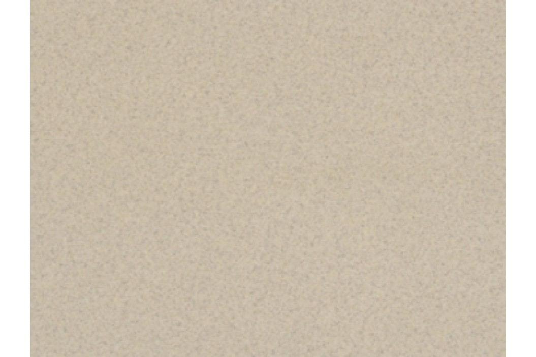 Kuchyňská linka 180 v moderní barvě dub sonoma s pracovní deskou KN2000