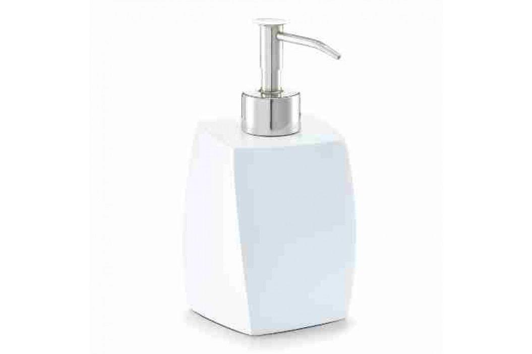 Dávkovač mýdla