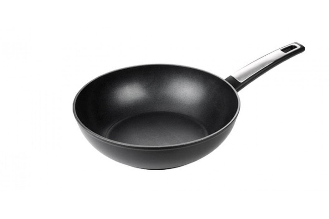 wok i-PREMIUM ø 28 cm