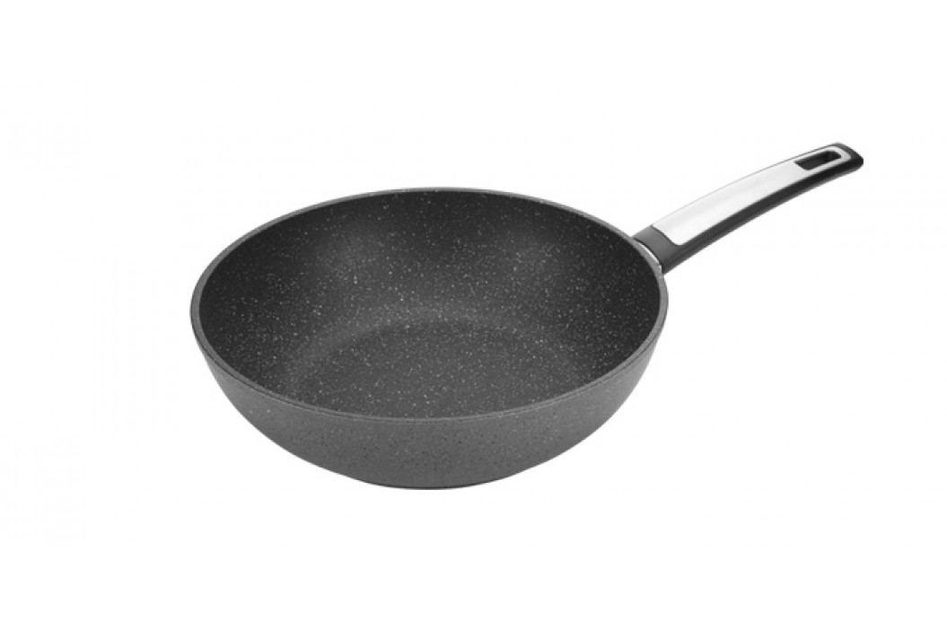 wok i-PREMIUM Stone ø 28 cm