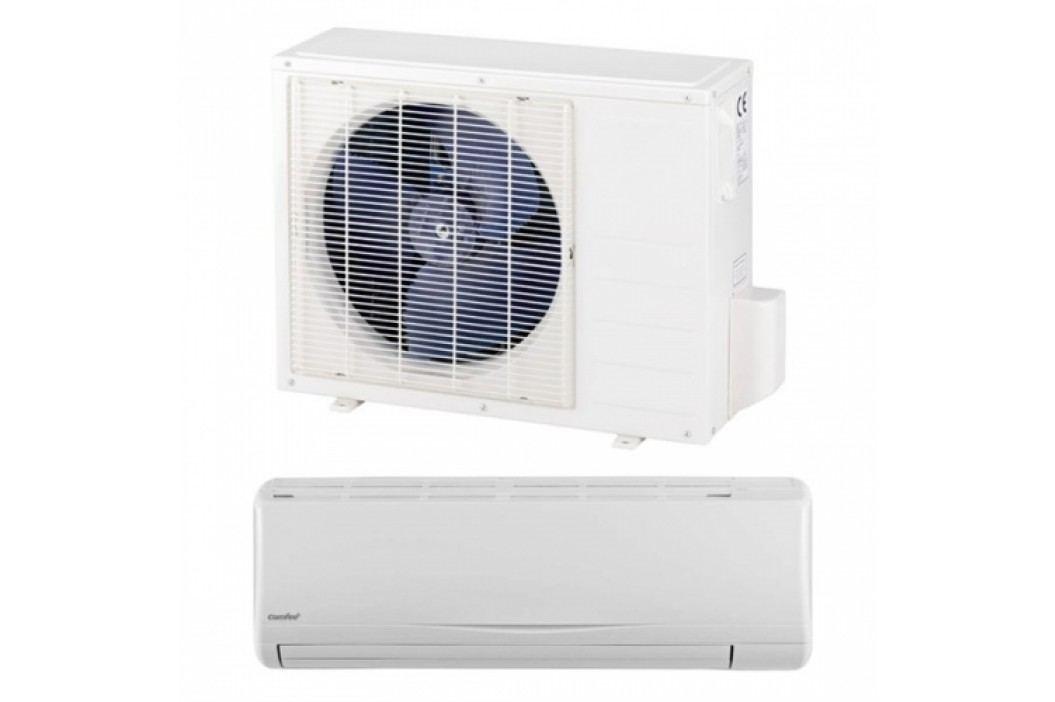 Set klimatizace Midea/Comfee MSR23-09HRDN1-QE ( 710004 )