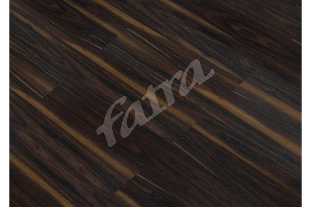Fatraclick Ořech francouzský 4671-9