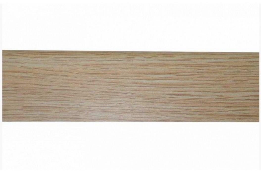 VinylComfort Alaska Oak