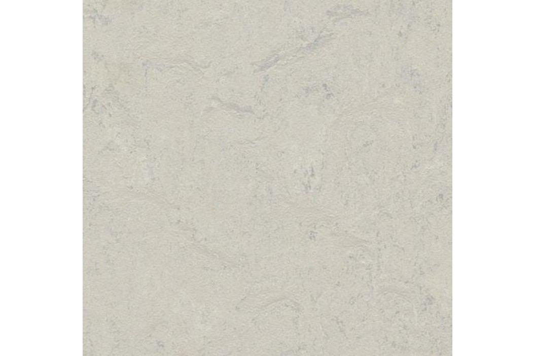 Silver Shadow 633860