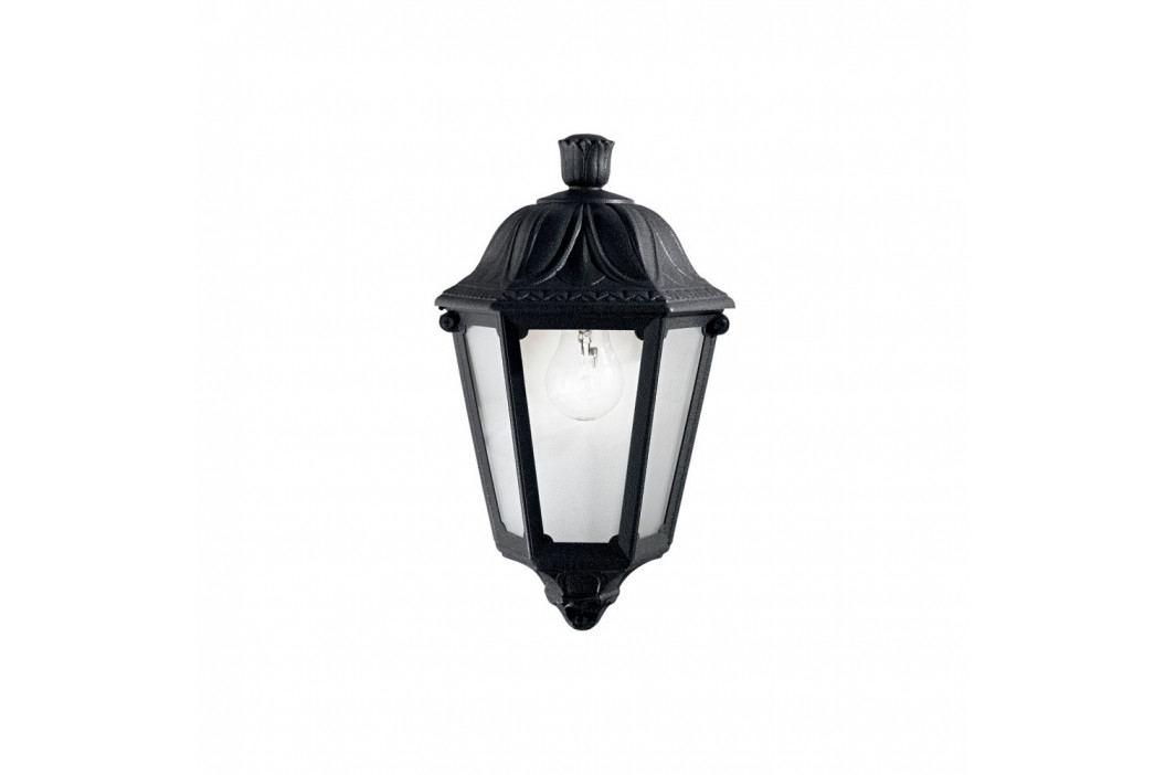 Nástěnné venkovní svítidlo Evergreen Lights Typo