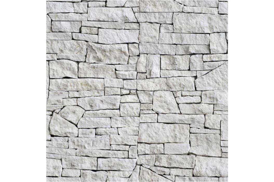 Dekorativní samolepka na stěnu Ambiance Midi,40x40cm