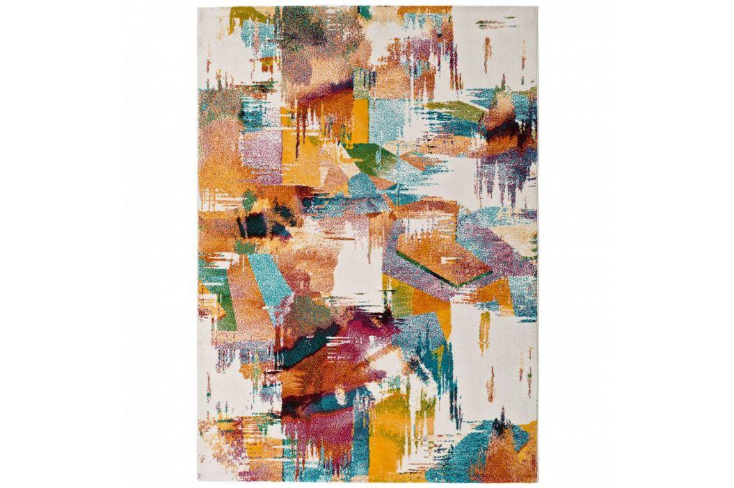 Koberec MOMA Katrina, 160x230cm