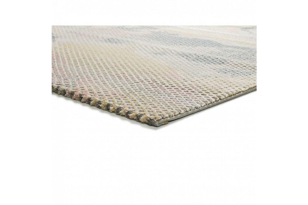 Koberec Universal Kerati Multi, 140 x 200 cm