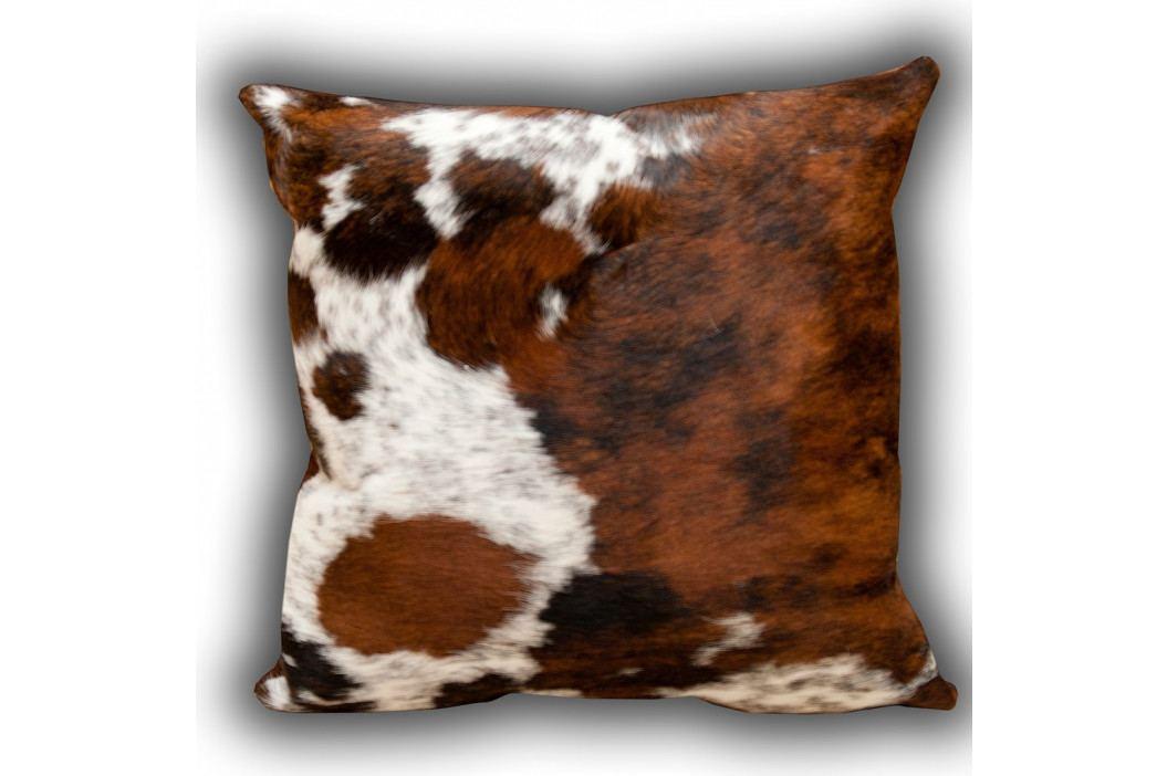 Polštář z pravé kůže Pipsa Whole Cow 9209dfb99c
