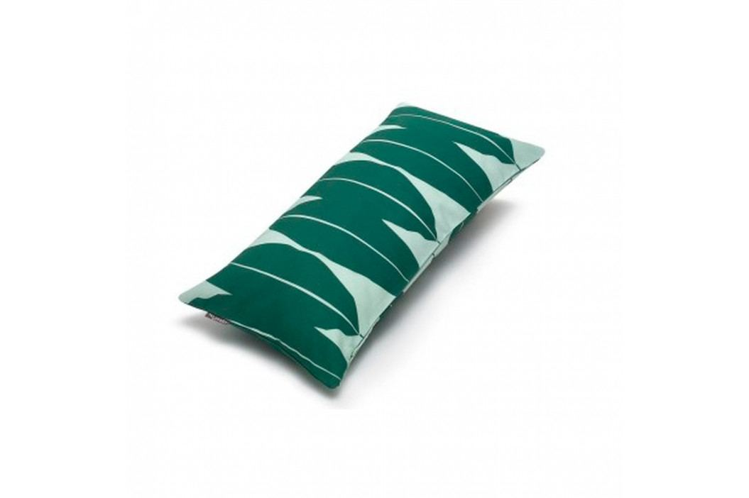 Povlak na polštář Mumla Leaf, 30x60cm