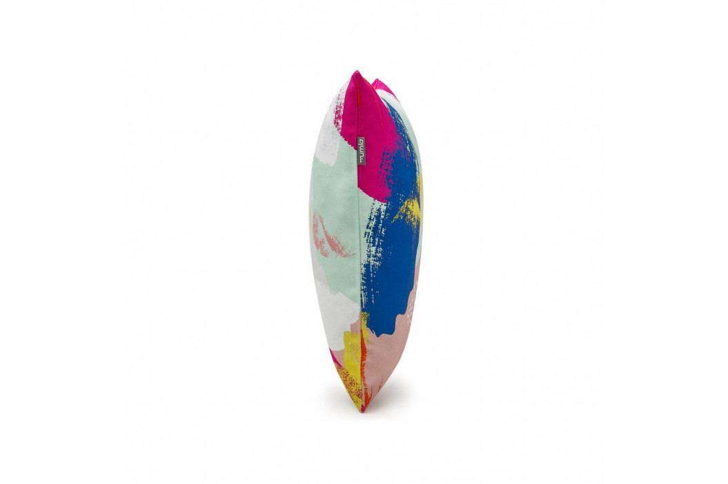 Povlak na polštář Mumla Art, 50x50cm