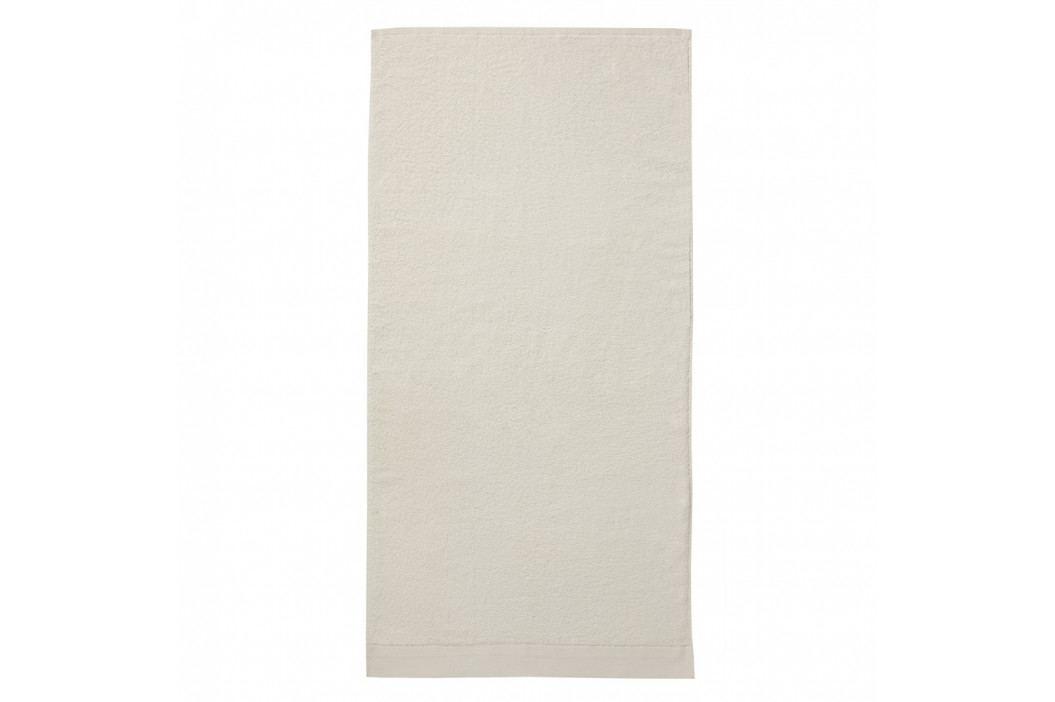 Set 5 ručníků Pure Cream